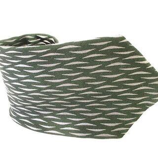 アルマーニ コレツィオーニ(ARMANI COLLEZIONI)のアルマーニ  ARMANI COLLEZIONI ネクタイ シルク製(ネクタイ)