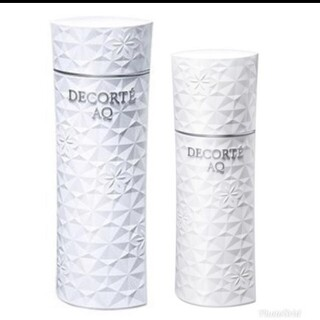 COSME DECORTE - コスメデコルテ AQ ホワイトニング ローション&エマルジョン 新品