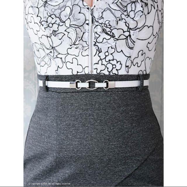 dazzy store(デイジーストア)の[an]| ドレス キャバ キャバドレス レディースのフォーマル/ドレス(ミニドレス)の商品写真