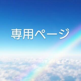 k18リング・ペリドット【アンティーク】#9