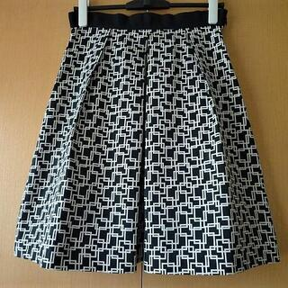 ANAYI - ANAYI☆アナイ☆可愛らしいスカート