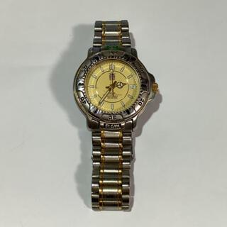エルジン(ELGIN)のエルジン ELGIN メンズ 腕時計(腕時計(アナログ))