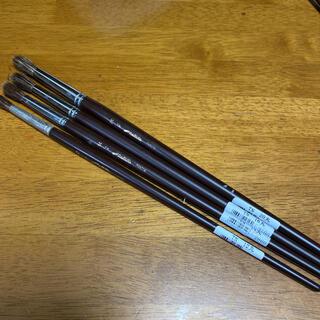 ナムラ 筆(絵筆)