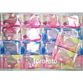 サムライ(SAMOURAI)のサムライウーマン スパークリング 入浴剤(入浴剤/バスソルト)