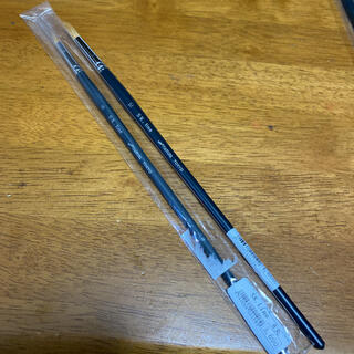 ナムラ筆(絵筆)