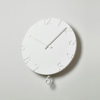 CITIZEN - レムノス 振り子時計