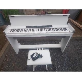 電子ピアノ   コルグ   良品(電子ピアノ)
