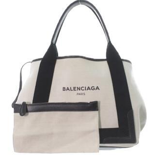 Balenciaga - BALENCIAGA トートバッグ レディース