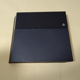 PlayStation4 - PlayStation 4 本体 PS4 500GB CUH-1000AB01