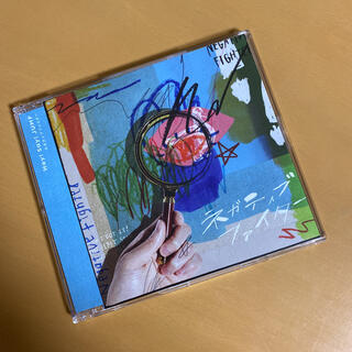 ヘイセイジャンプ(Hey! Say! JUMP)のHey!Say!JUMP ネガティブファイター 通常盤 CD(アイドルグッズ)