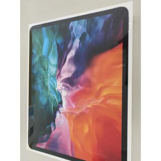 Apple - iPad Pro 第4 12.9 1TB WiFI 2020 新品 未開封