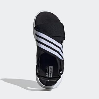 アディダス(adidas)のadidas サンダル(サンダル)