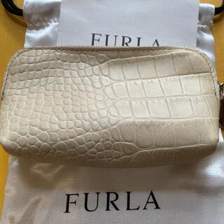Furla - 新品未使用 フルラポーチ