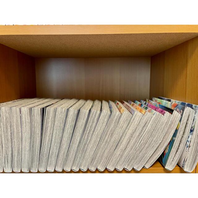 集英社(シュウエイシャ)のDr.STONE 1〜20巻+別冊 エンタメ/ホビーの漫画(少年漫画)の商品写真