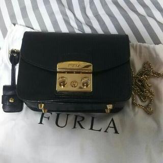 Furla - FURLA メトロポリス カスタマイズ