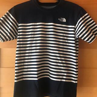 THE NORTH FACE - ザノースフェイスTシャツ