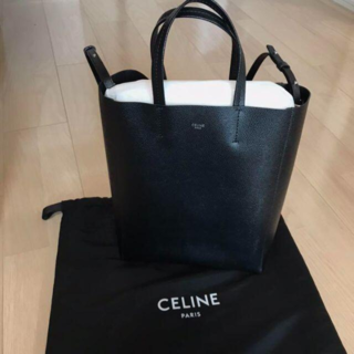 celine - セリーヌ CELINE カバ スモール