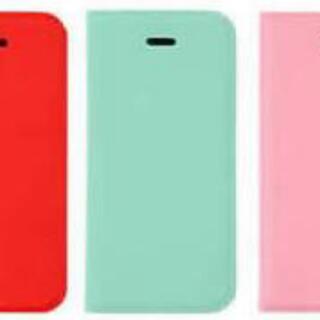 携帯ケース iPhone X / XS