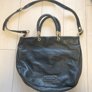 MARC BY MARC JACOBS - マークジェイコブス   トートバッグ