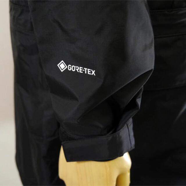 THE NORTH FACE(ザノースフェイス)のザ ノースフェイス ゴアテックス レインテックス メンズのジャケット/アウター(その他)の商品写真