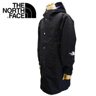 THE NORTH FACE - ザ ノースフェイス ゴアテックス レインテックス