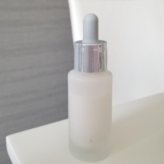 RMK(アールエムケー)のRMK カラーファンデーション コスメ/美容のベースメイク/化粧品(ファンデーション)の商品写真