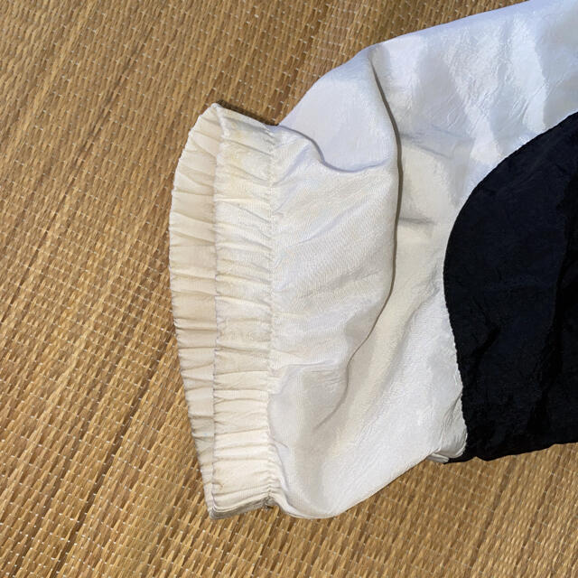 NIKE(ナイキ)のNIKE ナイロンジャケット メンズのジャケット/アウター(ナイロンジャケット)の商品写真