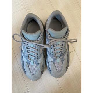 アディダス(adidas)のAdidas Yeezy Boost 700 inertia 28.5cm(スニーカー)