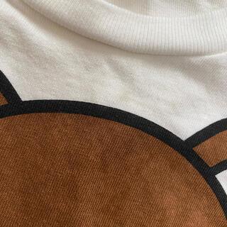 ヒステリックミニ(HYSTERIC MINI)の確認用(Tシャツ/カットソー)