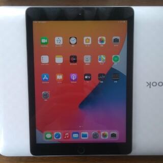 iPad - iPad5(2017)32GB wifi