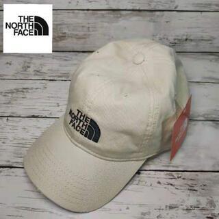【新品】THE NORTH FACE ノースフェイス キャップ 帽子(その他)