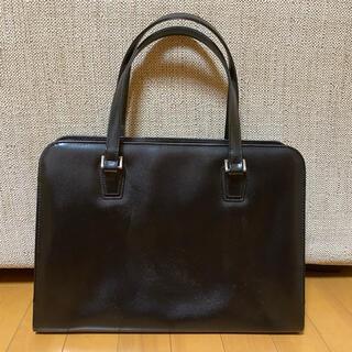 アオキ(AOKI)のリクルートバッグ ビジネスバッグ 就活バッグ(トートバッグ)