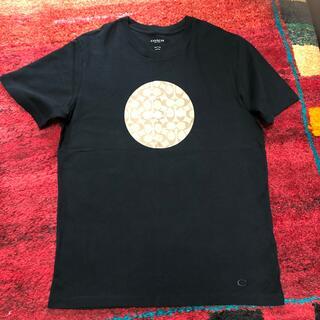 コーチ(COACH)のコーチ 専用の商品(Tシャツ/カットソー(半袖/袖なし))