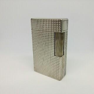 S.T. Dupont - デュポン ライター ライン1