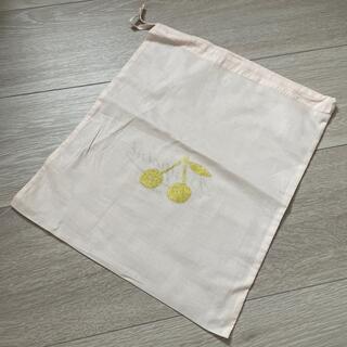 ボンポワン(Bonpoint)のボンポワン 巾着袋(その他)