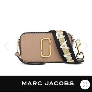 MARC JACOBS - マークジェイコブス 鞄