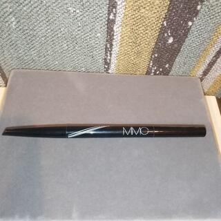 MiMC - MiMC ミネラルアイブローA 02ナチュラルブラウン