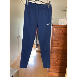 プーマ(PUMA)のPUMA ジャジー ズボン(トレーニング用品)