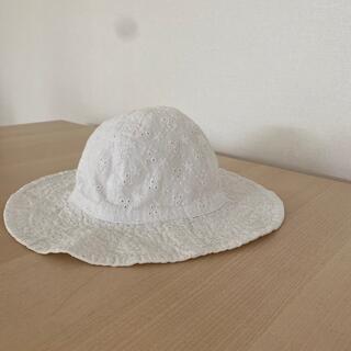babyGAP - ベビー 帽子