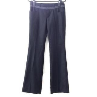 ジャスグリッティー(JUSGLITTY)のジャスグリッティー パンツ サイズ2 M(その他)