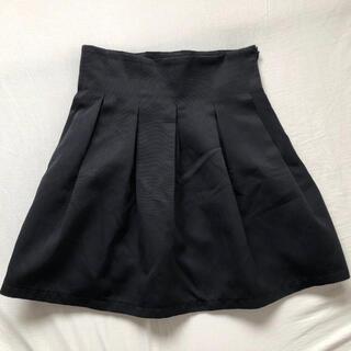 EMODA - EMODA ミニスカート