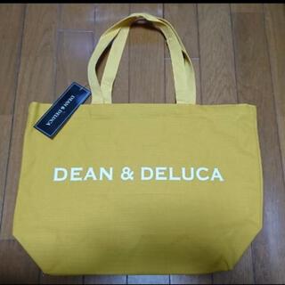 DEAN & DELUCA - 人気商品★DEAN&DELUCA トートバッグ