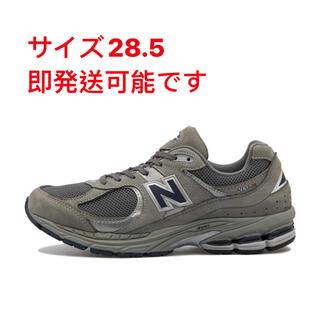 ニューバランス(New Balance)の28.5cm NEW BALANCE ML2002RA SSZ(スニーカー)