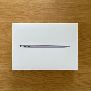 Apple - 新品同様 13インチ MacBook Air M1 メモリ16GB増設モデル