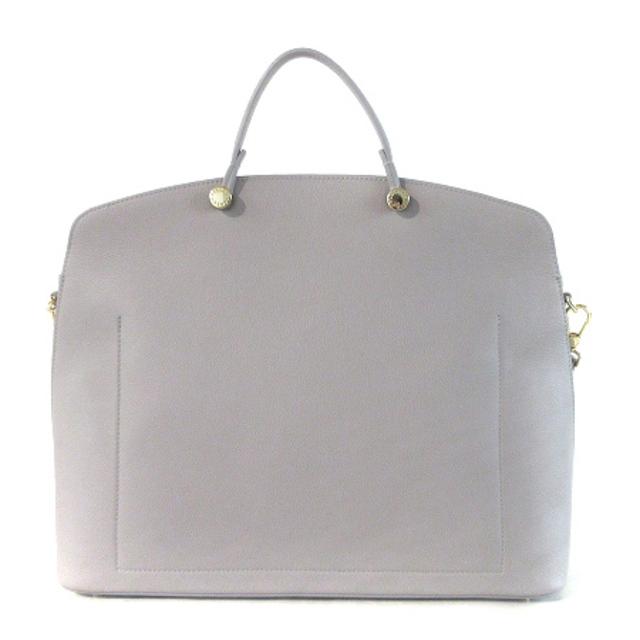Furla(フルラ)のフルラ FURLA マイパイパー ショルダーバッグ 977739 レディースのバッグ(ショルダーバッグ)の商品写真