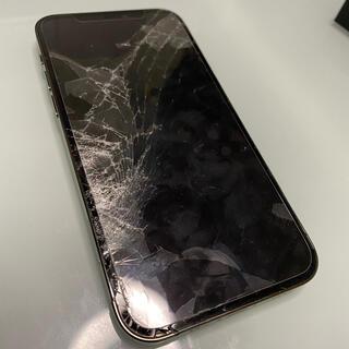 Apple - iPhone12pro 128gb SIMフリー ジャンク品