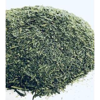 お買得 掛川産 深蒸し茶 100g 540円×3個 静岡産 深むし茶 木更津一源(茶)