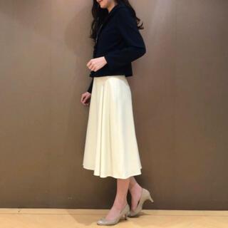 M-premier - ♡M-PREMIER エムプルミエ スカート  ♡