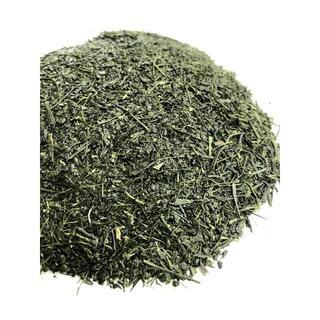 お買得 深蒸し茶 100g 864円×3個 お買得セット 掛川産 おいしい 一源(茶)