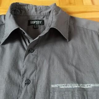 Esprit - ESPRITシャツ  Mサイズ